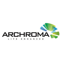 Archroma Germany GmbH