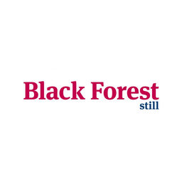 Black Forest still