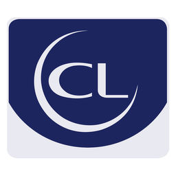 CL Cosmetic GmbH