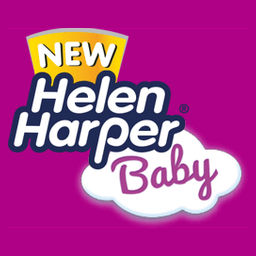 Helen Harper is a brand of Ontex International