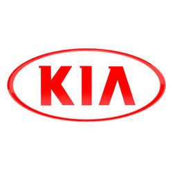 Kia Motors Corporation