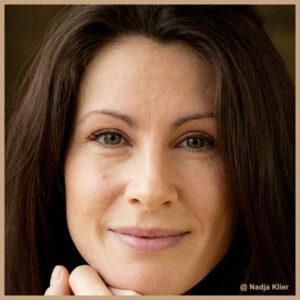 Giuliana Jakobeit